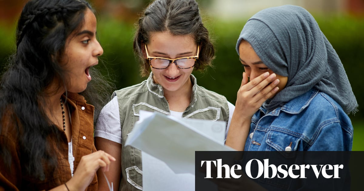 The Observer view on the plight facing children post-Covid