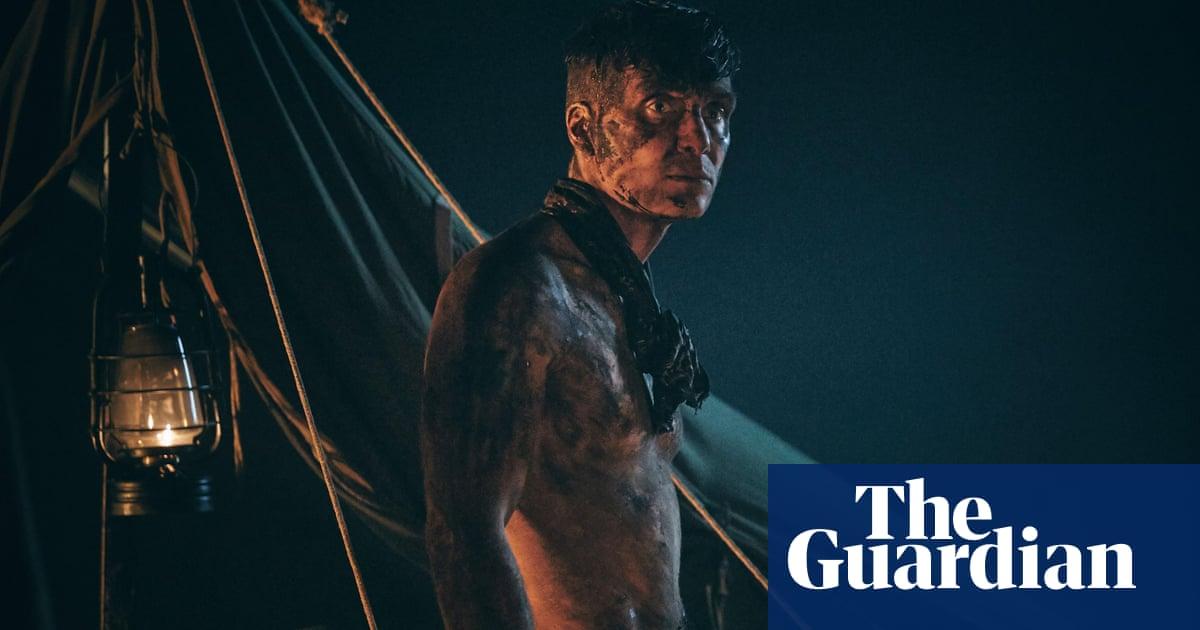 Peaky Blinders series three finale recap – a brilliant, bittersweet