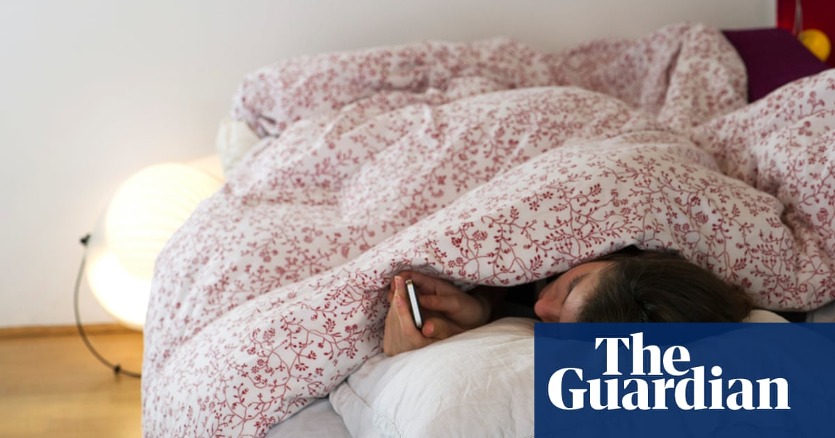 My boss messages me at all hours – what should I do? | Money | The