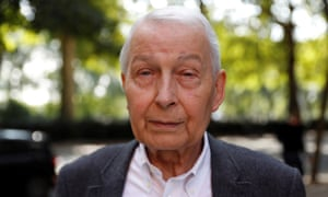 Frank Field says Labour could coalesce around a Norway-style Brexit transition deal.