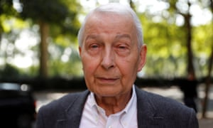 Frank Field's decision to quit Labour was not part of a conspiracy but the result of utter despair