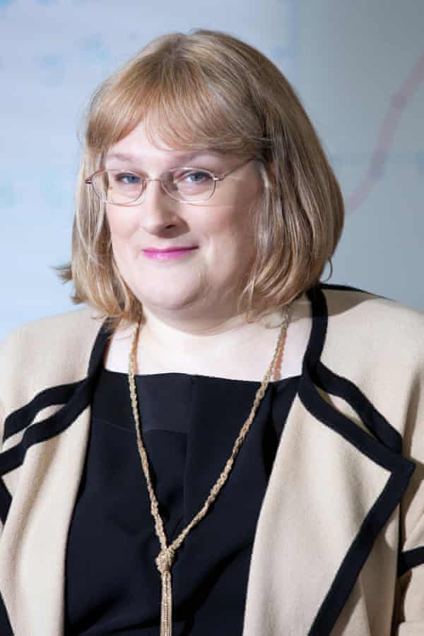 Annie Wallace will be playing a teacher on Hollyoaks.