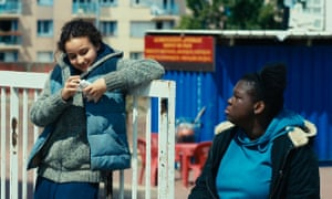 Movies | Us/film | The Guardian