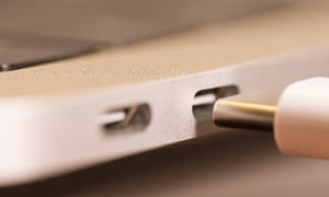 The USB-C connector: will the promise of 'one cable to rule them all' finally be met?