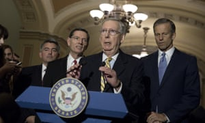 Image result for Senate bars women from healthcare working group