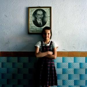 Ataturk - in pictures: Ataturk