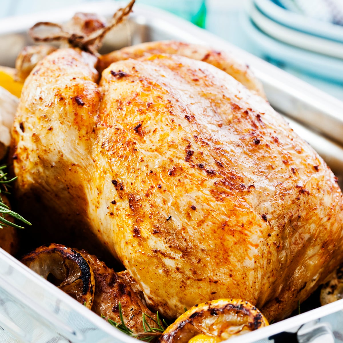 17 Lip Smacking Recipes For Leftover Roast Chicken Chicken The Guardian