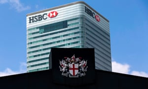 HSBC is due to present its pay policy to shareholders on 12 April.