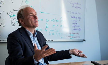 Tim Berners-Lee on the right to privacy online: 'When we use the web, we are so vulnerable.'
