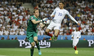 At Euro 2016, Halldórsson was one of the heroes against Dele Alli and England, something that once seemed a pipedream.