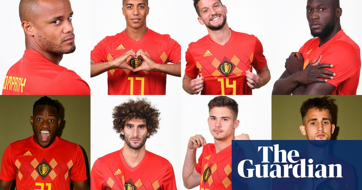 305084d3052 How the Anderlecht academy helped build Belgium s World Cup squad ...