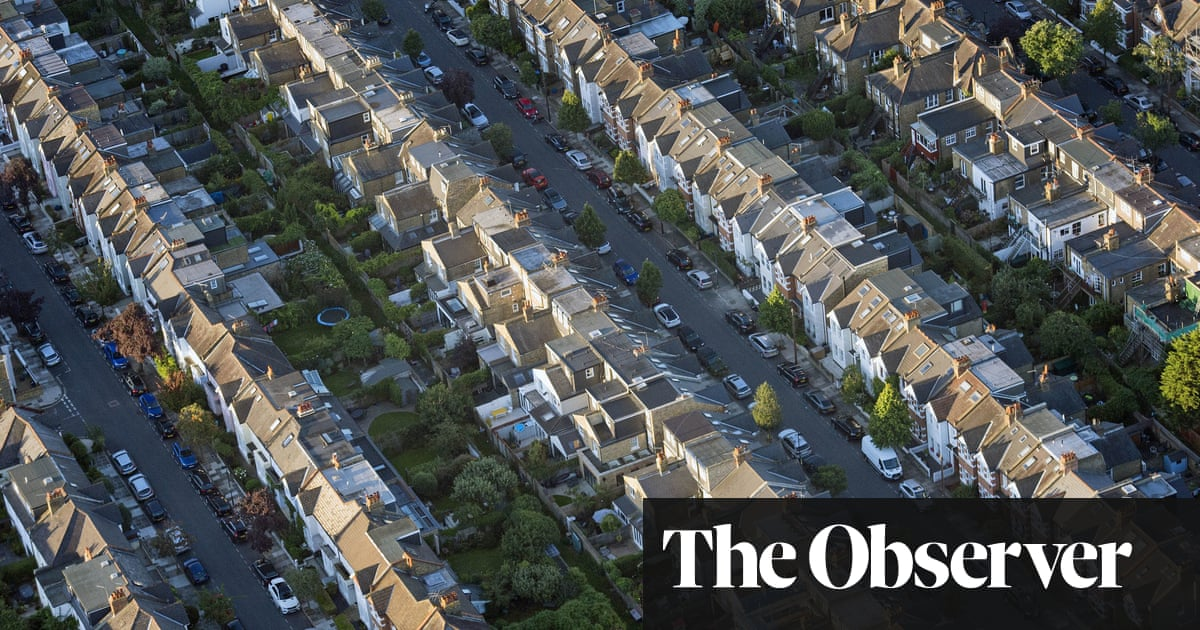 Ministers consider national registration scheme in England to target rogue landlords