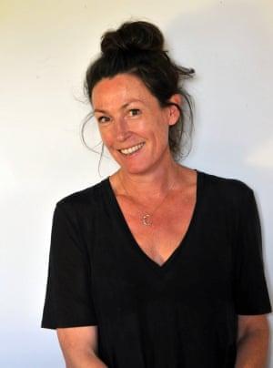 Frances Kearney