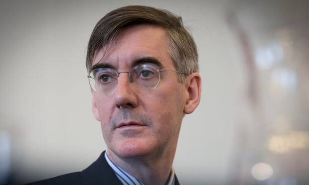theguardian.com - Ben Quinn - Jacob Rees-Mogg's investment fund launches second Irish fund