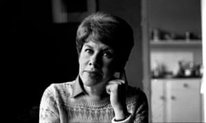 Anita brookner obituary books the guardian anita brookner fandeluxe Image collections