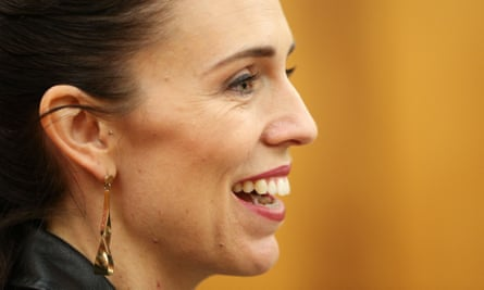 The restrictions follow a campaign pledge by Ardern's Labour party to crack down on 'property speculators'.