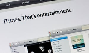 free downloading of itunes software for apple ipod