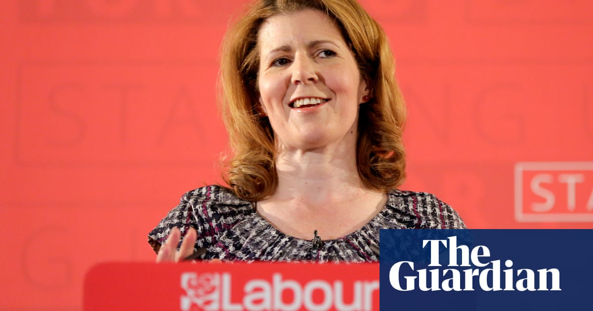 Labour 'would support referendum attached to deal'