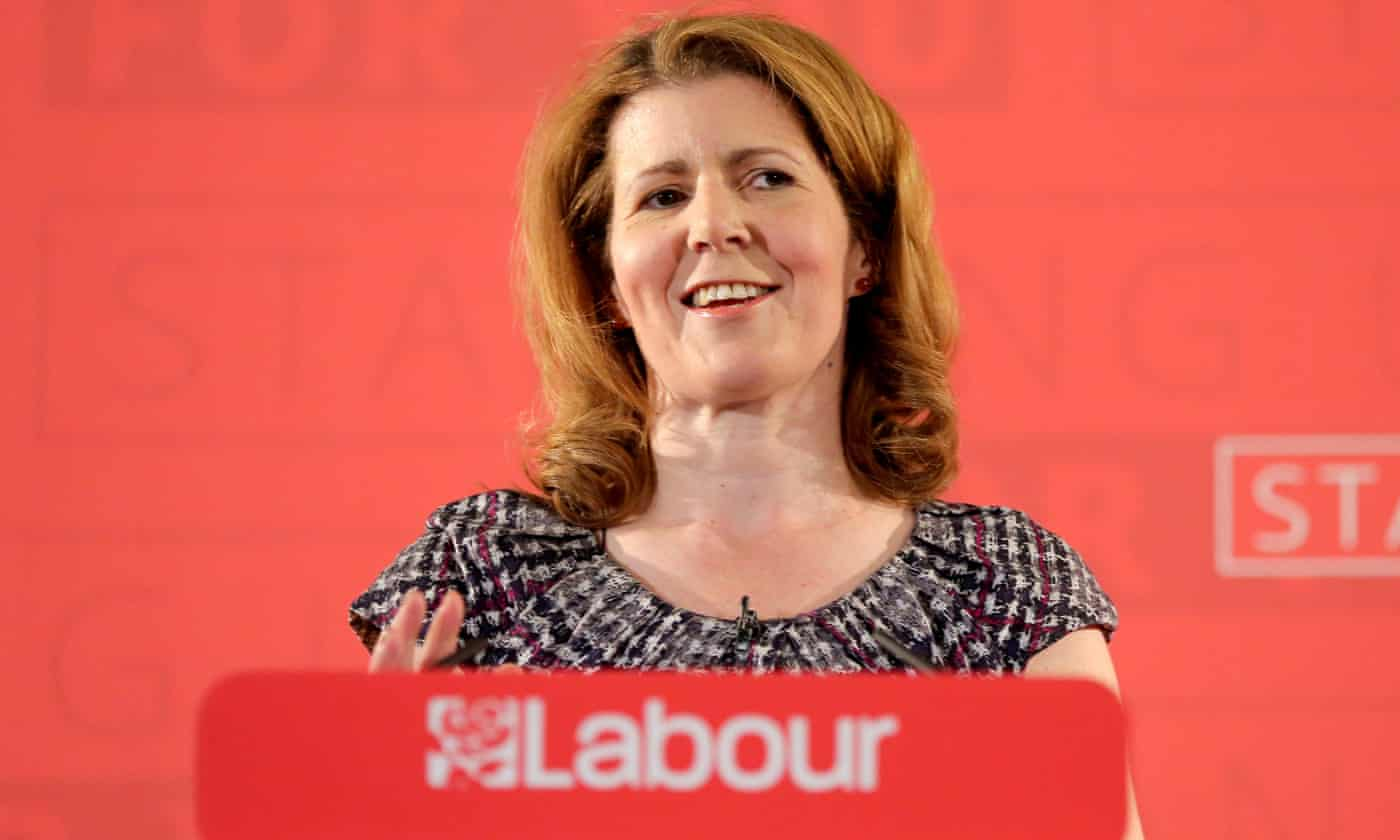 Labour would support referendum attached to deal, says minister