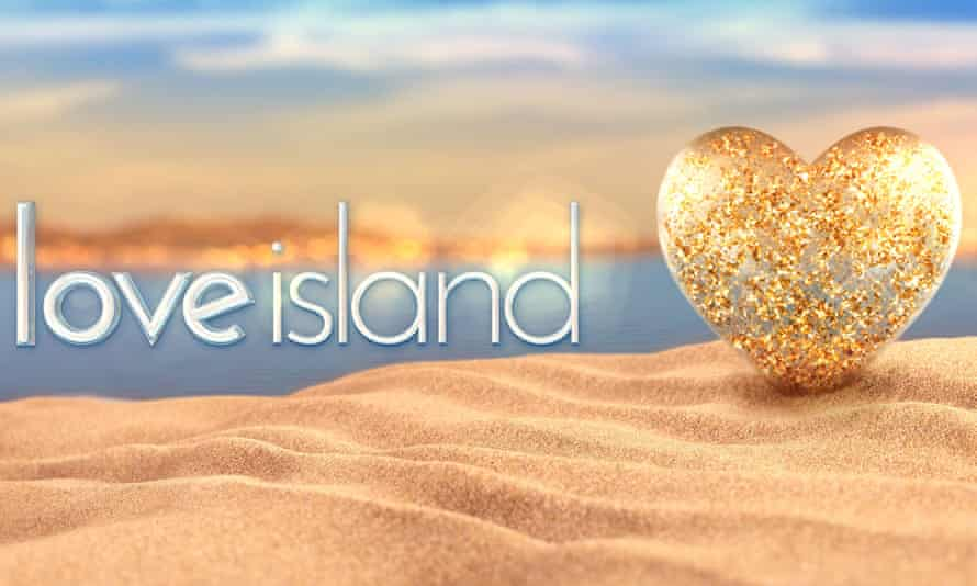 ITV, whose summer schedule includes Love Island and football's European Championship, says its ITV Studios business is back at almost full production capacity.