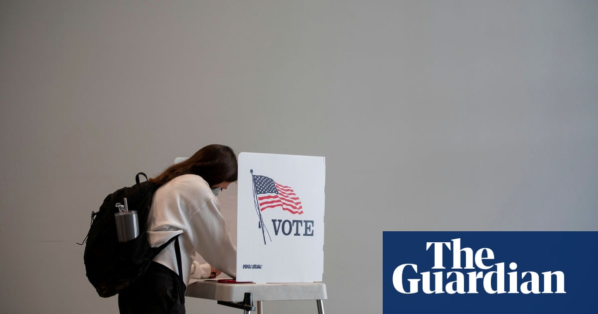 Michigan court sides with gun advocates to reverse firearm ban at polls