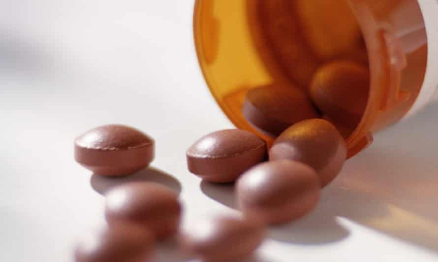 The evidence for the efficacy of the the vast majority of supplements is at best patchy.