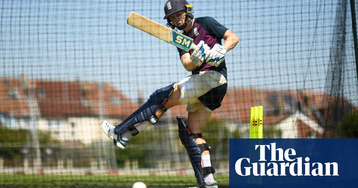 Womens Cricket World Cup pushed back to 2022 because of Covid-19