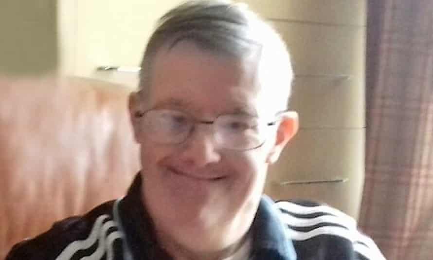 Malcolm Barron was a dedicated Newcastle United fan