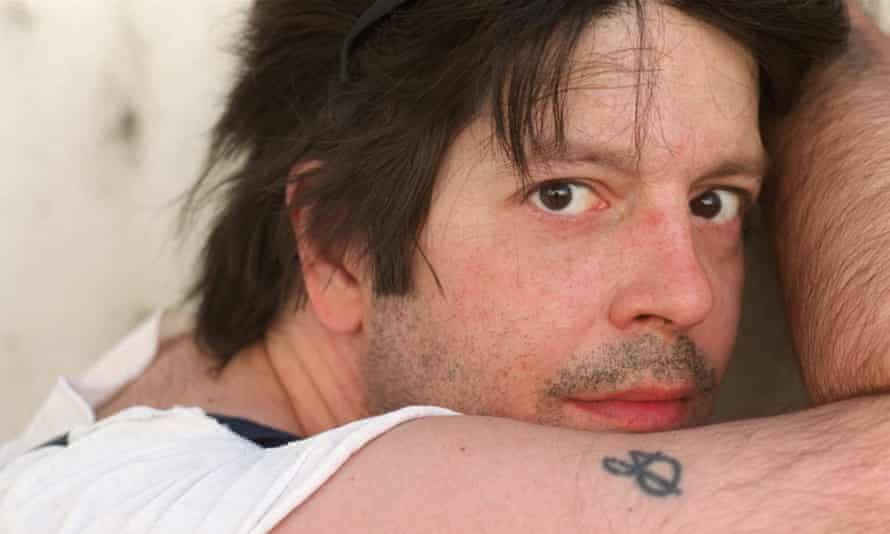 Grant Hart was working on a concept album about Ted Kaczynski, the so-called Unabomber, at the time of his death.