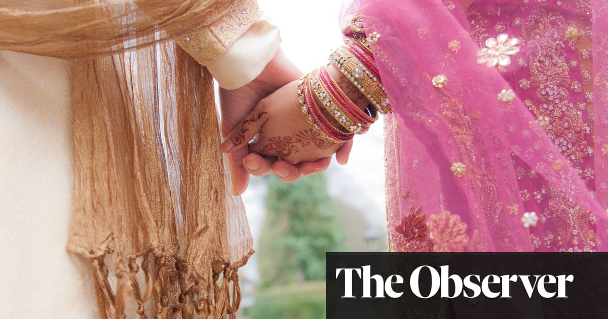 Taboo-busting sex guide offers advice to Muslim women
