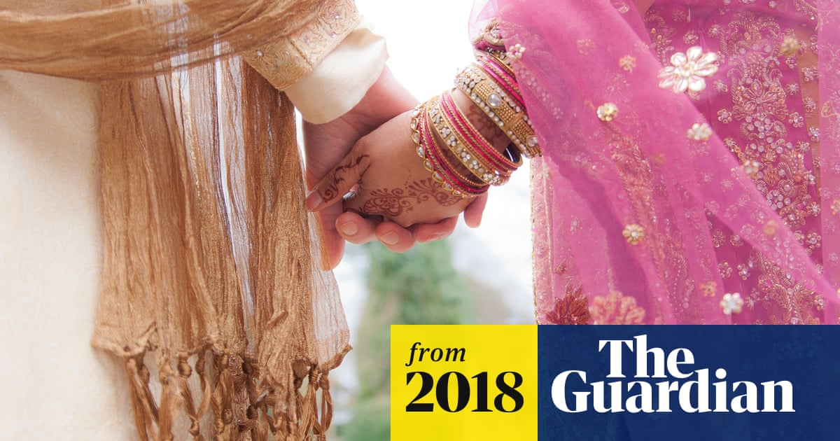 English law applies to Islamic marriage, judge rules in