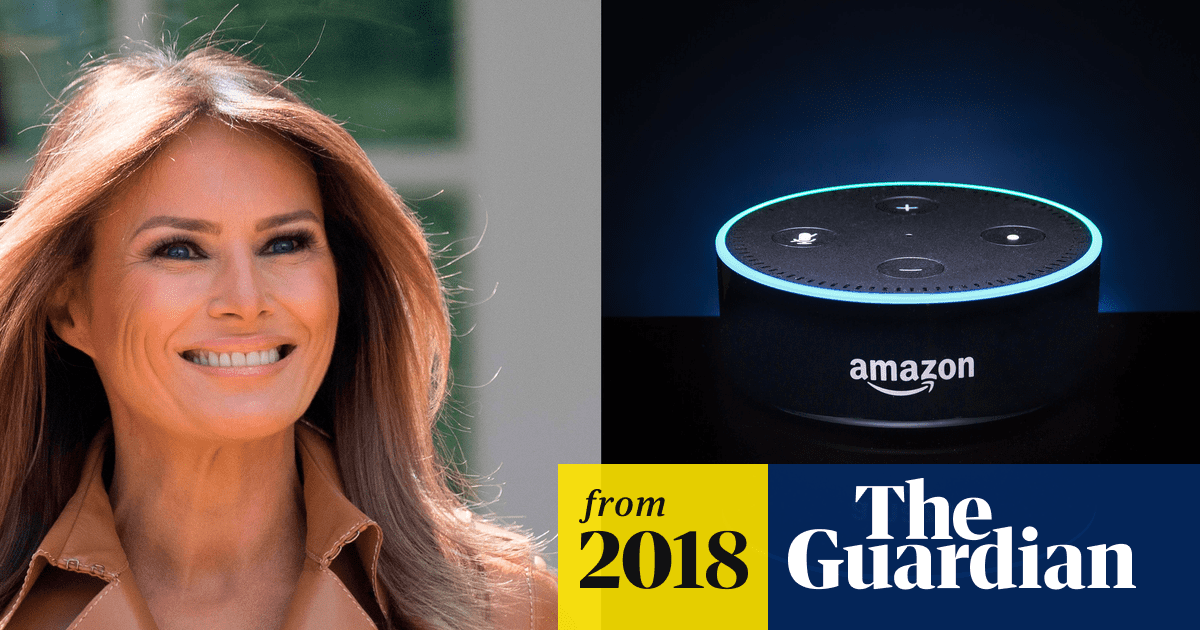 Overlay Galaxy Tech: Alexa Sorry Im Having Trouble Please ...