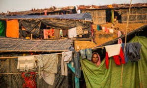 noor alam 401 20170922 MG 1692 Rohingya refugees  in Cox's Baza near Myanmar border, Bangladesh, 23/24/25 Sep 2017