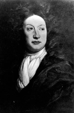 Dryden's poem Absalom and Achitophel nails the political crisis of 1679-81 through a series of character sketches.