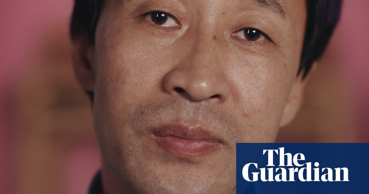 Little Pyongyang: a North Korean's life in London | News | The Guardian