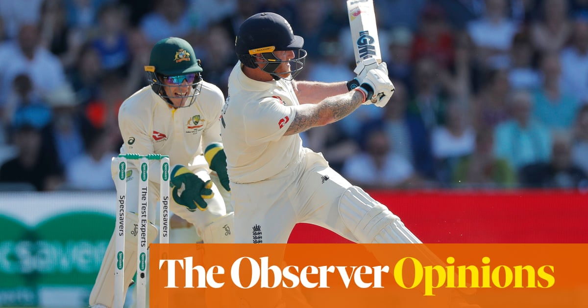 Technology allows us to appreciate Liverpool and Stokes winning in style | Andrew Anthony