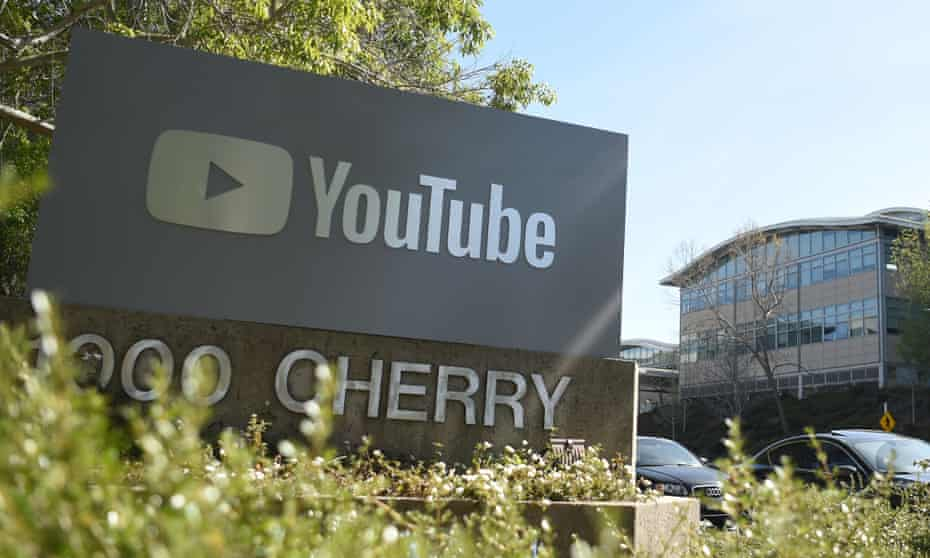 YouTube had revenues of $15.15bn in revenue in 2019, with $4.72bn in the fourth quarter alone.