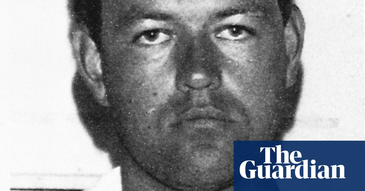 Killer of two schoolgirls in 1980s can be freed, Parole Board rules