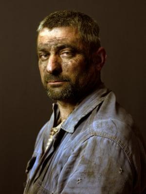 Luis 2009