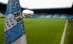 Hillsborough's sale helped Sheffield Wednesday record a pre-tax profit of £2.5m for 2017-18. The club say they will 'vigorously defend' their position.