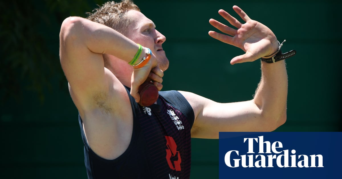 England ready for tortoise and hare race in second Test at Newlands   Vic Marks