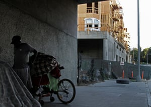 Housing advocates say public opposition to affordable projects has been used to delay projects.