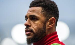 Andre Gray was dropped for Watford's 3-1 home defeat against Southampton in the Premier League on Sunday.