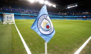 Manchester City have been fined by Fifa over the transfer and registration of players under the age of 18.