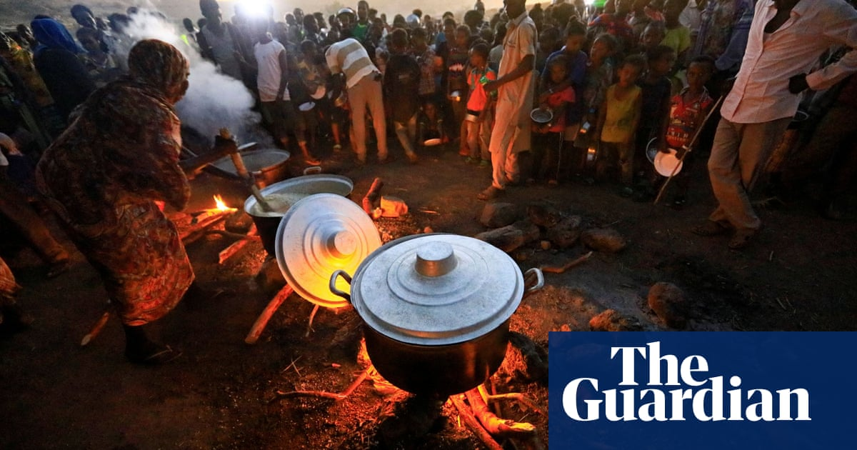 Ethiopia: Tigray leader rejects surrender ultimatum says people are 'ready to die' – The Guardian