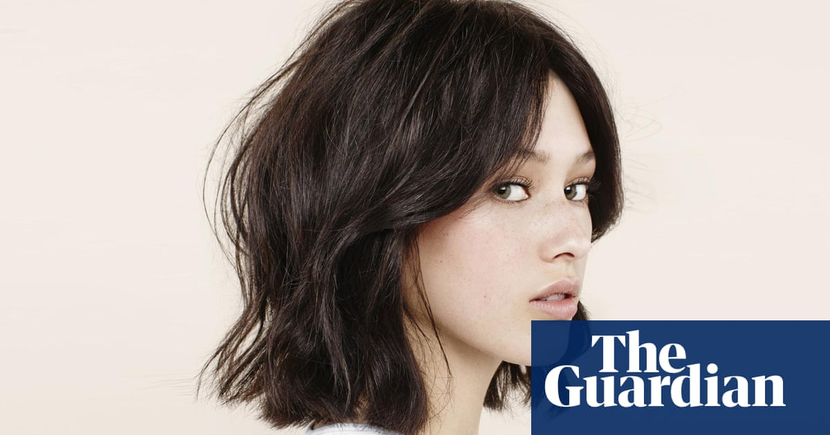 The Bob Springs New Versatile Haircut Fashion The Guardian