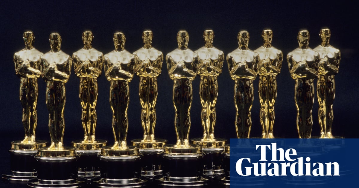 Who has won the Turner prize and an Oscar? The Weekend quiz