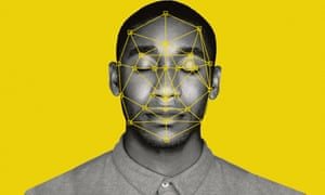 What is facial recognition - and how sinister is it