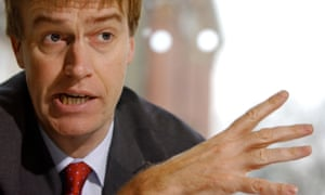Labour MP Stephen Timms said debt problems were a legacy of high levels of unemployment.