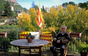 Jordi Fornas